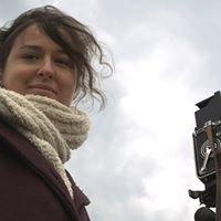 Valérie Abella - Photographe