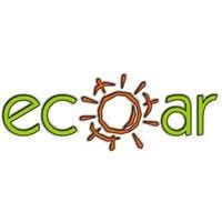 Ecoar - Climatização Industrial, Lda