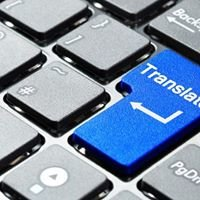 Euro Translation Services