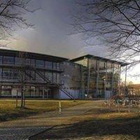 Christliches Gymnasium Johanneum Hoyerswerda