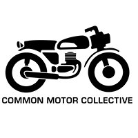 Common Motor Collective