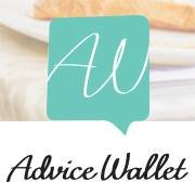 Advice Wallet
