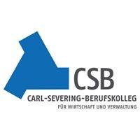 Carl-Severing-Berufskolleg