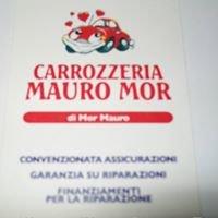 Carrozzeria mauro mor