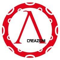 Le creazioni by Alfio