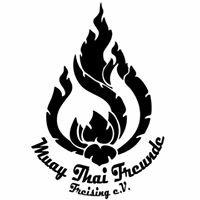 Muay Thai Freunde Freising e.V.