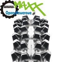 MaxxOponyRowerowe