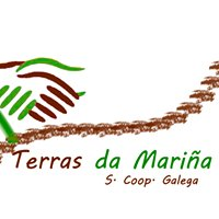 Terras da Mariña, S. Coop. Galega