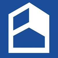 CAM Servizi Immobiliari