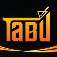 Bar Tabu