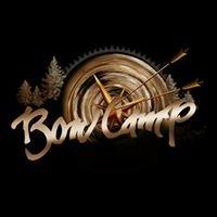 BowCamp