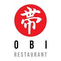 Obi Restaurant