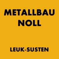 Metallbau Noll