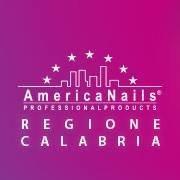Americanails Calabria