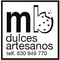 Dulces Artesanos MB