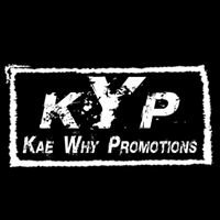 Kae Why Promotions