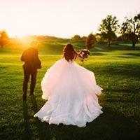 Lidya Denisa Wedding Photographer