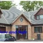 Sure Safe Joinery, Building & Construction