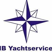 IB Yachtservice