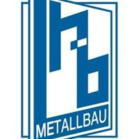 Brink Metallbau GmbH & Co. KG