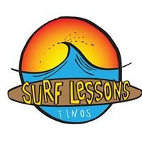 Tinos Surf Lessons