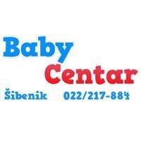 Baby centar- Šibenik ( Njivice )