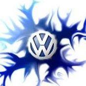 VW Freunde Bayer. Wald