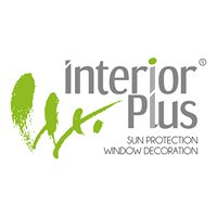 Interior Plus - Интерьер плюс