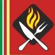 Carne e fuoco