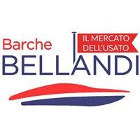 Barche Bellandi