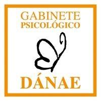 Gabinete Dánae