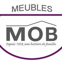 Meubles MOB