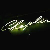 Chaplin pub & eatery