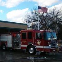 Paulsboro Fire/Rescue