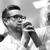 Hair&Art Galerie Dirk Weingartz