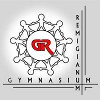 Schülervertretung Gymnasium Remigianum