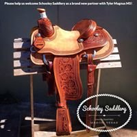 Schooley Saddlery