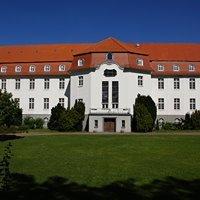 Erzbischöfliches St.-Joseph-Gymnasium