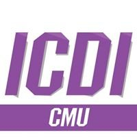 CMU International College of Digital Innovation