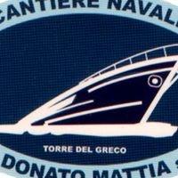 Cantiere Navale Di Donato Mattia Srl