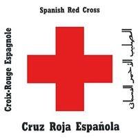 Cruz Roja Mar Menor Norte