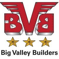Big Valley Builders
