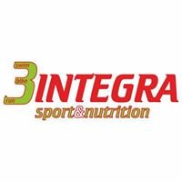 3integra sport&nutrition