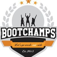 BootChamps