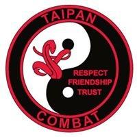 Taipan Combat
