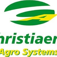 Christiaens Agro Systems BV