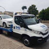 DG Service S.R.L Soccorso Stradale Napoli