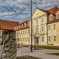 Clara-Wieck-Gymnasium