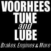 Voorhees Tune and Lube