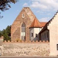 Gymnasium Francisceum Zerbst